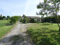 French property for sale in DURAS, Lot et Garonne - €820,800 - photo 3