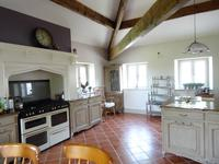 French property for sale in DURAS, Lot et Garonne - €820,800 - photo 5