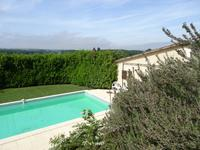 French property for sale in DURAS, Lot et Garonne - €820,800 - photo 10