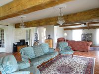 French property for sale in DURAS, Lot et Garonne - €820,800 - photo 6