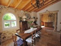 French property for sale in RAUZAN, Gironde - €541,999 - photo 6