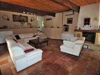 French property for sale in RAUZAN, Gironde - €541,999 - photo 9