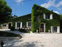French property for sale in RAUZAN, Gironde - €541,999 - photo 2
