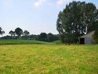French property for sale in LE MESNIL RAINFRAY, Manche - €139,000 - photo 3