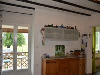French property for sale in LE MESNIL RAINFRAY, Manche - €139,000 - photo 8
