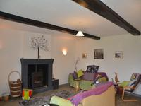 French property for sale in LE MESNIL RAINFRAY, Manche - €139,000 - photo 5