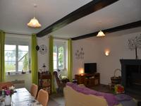 French property for sale in LE MESNIL RAINFRAY, Manche - €139,000 - photo 6