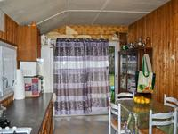 French property for sale in BELVES, Dordogne - €99,000 - photo 6