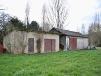 French property for sale in BELVES, Dordogne - €99,000 - photo 9