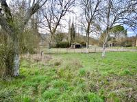 French property for sale in BELVES, Dordogne - €99,000 - photo 10