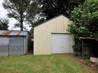 French property for sale in SILFIAC, Morbihan - €60,000 - photo 9