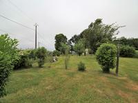 French property for sale in SILFIAC, Morbihan - €60,000 - photo 8