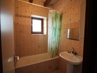 French property for sale in SILFIAC, Morbihan - €60,000 - photo 7