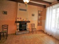 French property for sale in SILFIAC, Morbihan - €60,000 - photo 3
