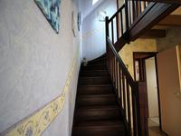 French property for sale in SILFIAC, Morbihan - €60,000 - photo 4