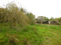 French property for sale in LAURENAN, Cotes d Armor - €53,000 - photo 10