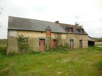 French property for sale in LAURENAN, Cotes d Armor - €53,000 - photo 1