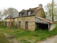 French property for sale in LAURENAN, Cotes d Armor - €53,000 - photo 2