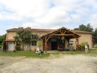 French property, houses and homes for sale in EYZERAC Dordogne Aquitaine