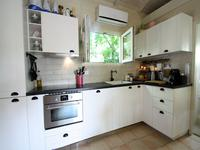 French property for sale in GASSIN, Var - €299,000 - photo 3