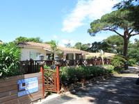 French property for sale in GASSIN, Var - €299,000 - photo 7