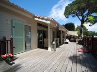 French property for sale in GASSIN, Var - €299,000 - photo 2