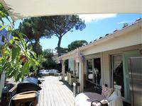 French property for sale in GASSIN, Var - €299,000 - photo 1