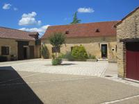 French property, houses and homes for sale in ST CHAMASSY Dordogne Aquitaine