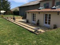 maison à vendre à ORADOUR ST GENEST, Haute_Vienne, Limousin, avec Leggett Immobilier