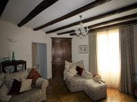 Maison à vendre à ORADOUR ST GENEST en Haute Vienne - photo 5