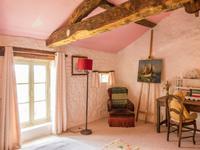 Maison à vendre à CHAMPAGNE ET FONTAINE en Dordogne - photo 5