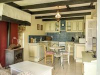 Maison à vendre à CHAMPAGNE ET FONTAINE en Dordogne - photo 6