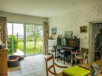 Maison à vendre à CHAMPAGNE ET FONTAINE en Dordogne - photo 7