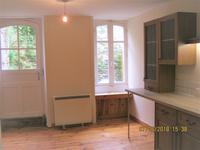 French property for sale in JOSSELIN, Morbihan - €104,000 - photo 4