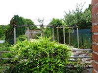 French property for sale in JOSSELIN, Morbihan - €104,000 - photo 9