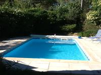 French property for sale in ARGENS MINERVOIS, Aude - €349,800 - photo 7