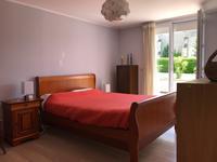Maison à vendre à MINZAC en Dordogne - photo 6