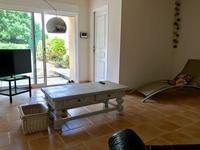 Maison à vendre à MINZAC en Dordogne - photo 5
