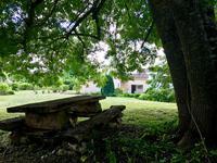 Maison à vendre à MINZAC en Dordogne - photo 8