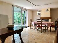 Maison à vendre à MINZAC en Dordogne - photo 3