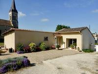 Maison a vendre à  Dordogne Aquitaine