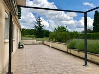 Maison à vendre à MINZAC en Dordogne - photo 2