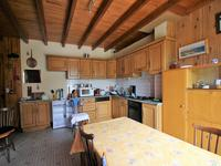 French property for sale in PERRET, Cotes d Armor - €77,500 - photo 2