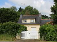 French property for sale in PERRET, Cotes d Armor - €77,500 - photo 10