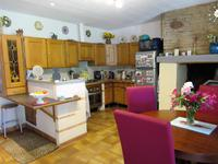 Maison à vendre à MONTPEZAT en Lot et Garonne - photo 6