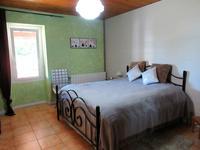 Maison à vendre à MONTPEZAT en Lot et Garonne - photo 4