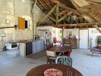 Maison à vendre à MONTPEZAT en Lot et Garonne - photo 9