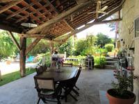 Maison à vendre à MONTPEZAT en Lot et Garonne - photo 8