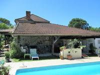Maison à vendre à MONTPEZAT en Lot et Garonne - photo 2