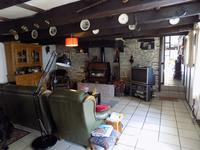 French property for sale in GUILLIERS, Morbihan - €98,000 - photo 5